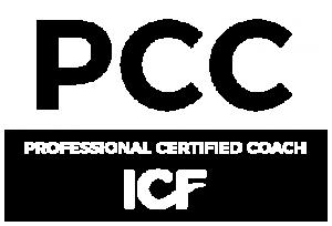 Certification PCC ICF